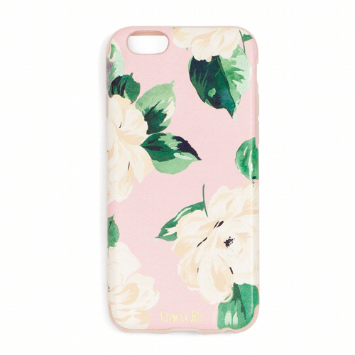 IPHONE 6 CASE - LADY OF LEISURE(아이폰케이스)