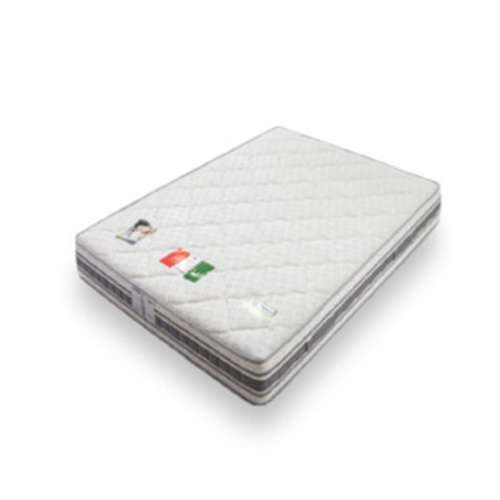 Lineaflexn Mattress Visco (Q)